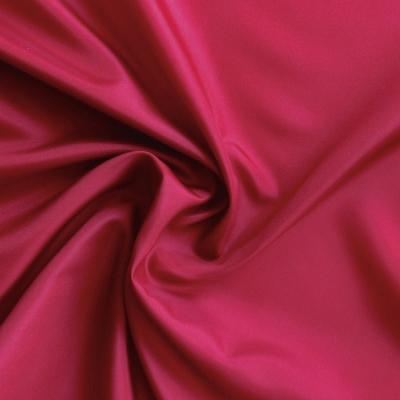 Doublure classique polyester 90gr
