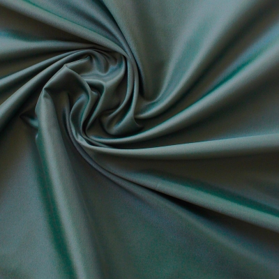 polyester lining fabric 95gr