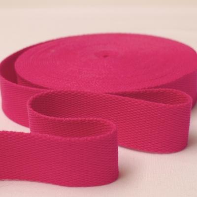 Sport Belt 100% polypropylen