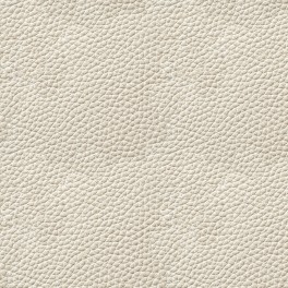 Cotton fabric with of white knit pattern