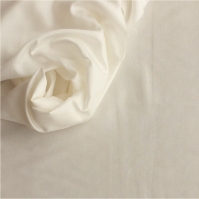 Off white antistatic lining