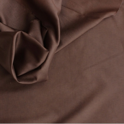 Brown antistatic lining