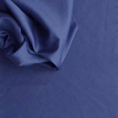 Doublure antistatique bleu outremer