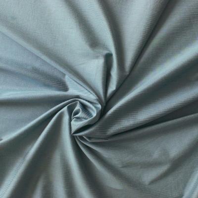 tissu vestimentaire rayures. Black Bedroom Furniture Sets. Home Design Ideas