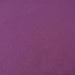 Paarse dralon stof