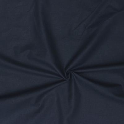 Tissu cretonne uni
