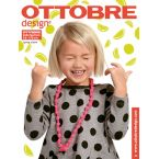 Magazine de couture Ottobre design Enfant - Printemps 2/2015Magazine de couture Ottobre design Femmes - Printemps / Ete 2/2015