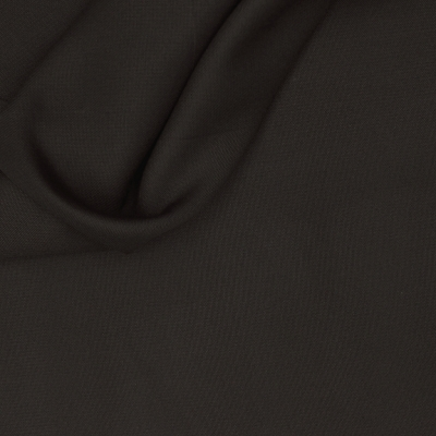 https://shop.chienvert.com/13976-product_large/verduisterende-stof-met-linnen-aspect-zwart.jpg