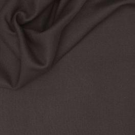 Tissu obscurcissant gris anthracite