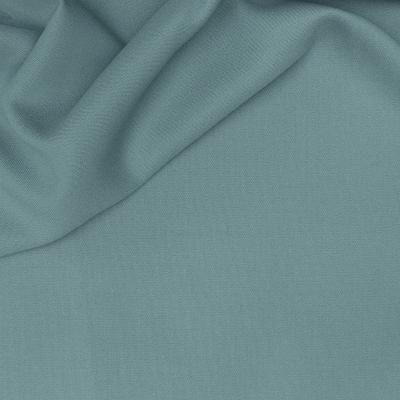 Tissu obscurcissant bleu mer du nord
