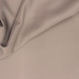 Tissu obscurcissant gris pierre