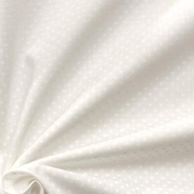 Fabric cretonne 100% cotton.