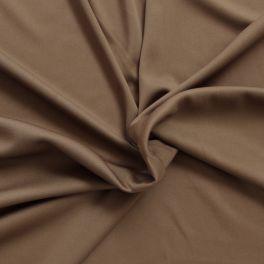 Stretch voering polyester 188gr/m