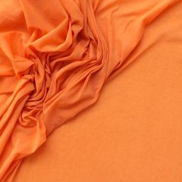 Stretch voering polyester 120gr/m