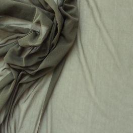 Stretch voering polyester 95gr/m