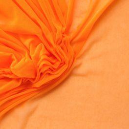 Stretch voering polyester 100gr/m