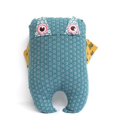 Monster Sewing Kit