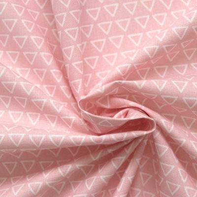 Fabric cretonne 100% cotton Oeko-Tex