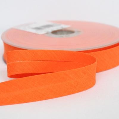 Oranje bias