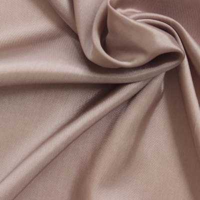Acetate lining fabric