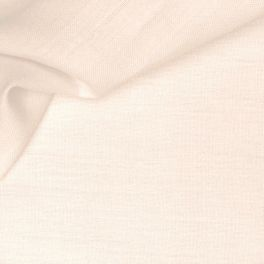 Plain wine linen fabric