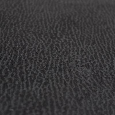 tissu microfibre gaufr imitant le daim au m tre. Black Bedroom Furniture Sets. Home Design Ideas