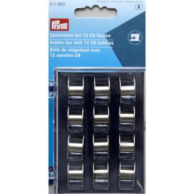 Boîte de rangement pour canettes
