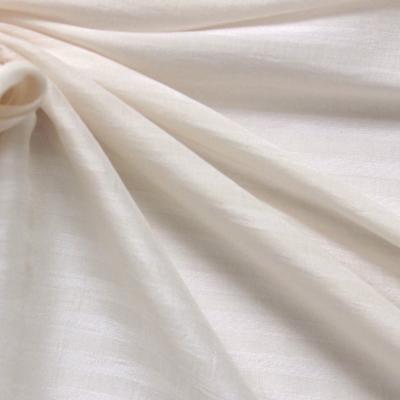 Katoen sluier paars