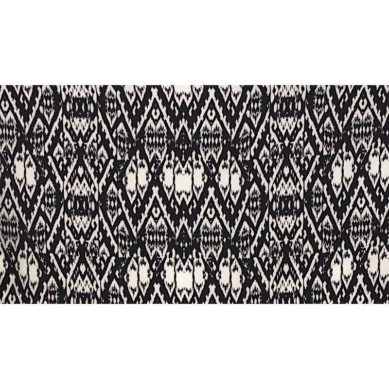 Satin polyester fabric