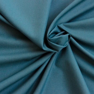 Anthracite sheeting Fabric 100% cotton