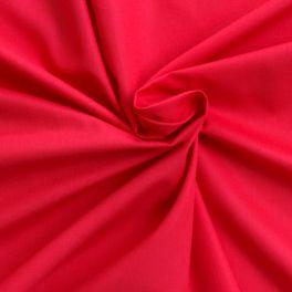 Toile a drap 100% coton - Les Tissus du Chien