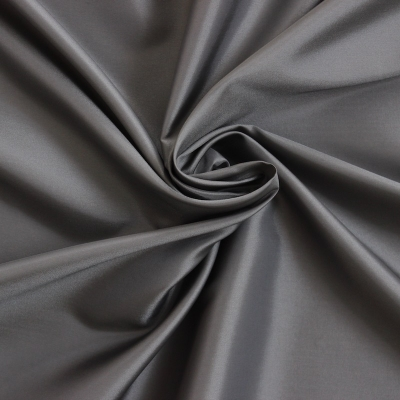 doublure classique polyester 100 110gr au m tre. Black Bedroom Furniture Sets. Home Design Ideas