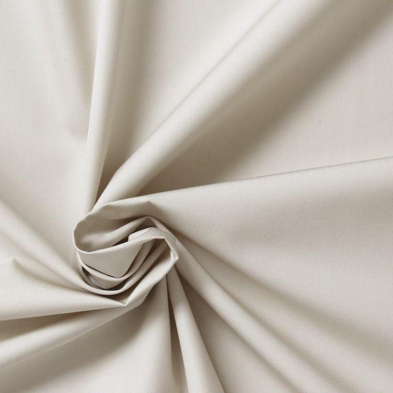 tissu l ger et imperm able beige. Black Bedroom Furniture Sets. Home Design Ideas