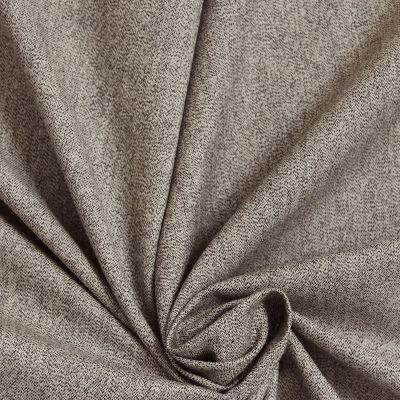 coton japonais beige aspect jean avec bande rouge et blanche. Black Bedroom Furniture Sets. Home Design Ideas