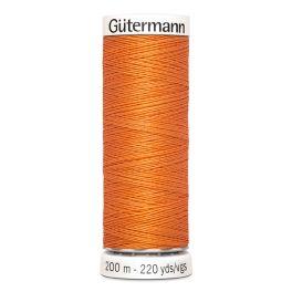 Sewing thread Gütermann 587
