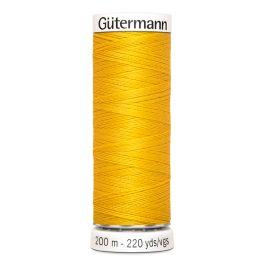 Sewing thread Gütermann 106