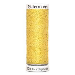 Sewing thread Gütermann 327
