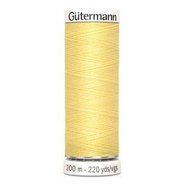 Sewing thread Gütermann 578