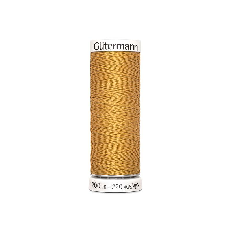 Sewing thread Gütermann 968