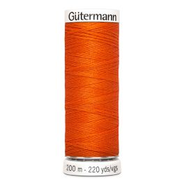 Sewing thread Gütermann  351