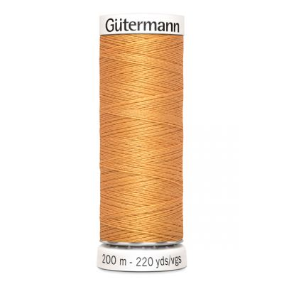 Sewing thread Gütermann 300