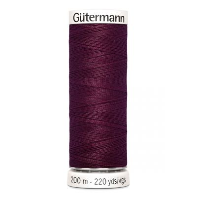 Sewing thread Gütermann 108