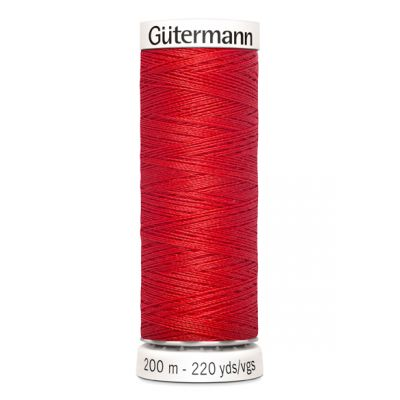 Sewing thread Gütermann 364