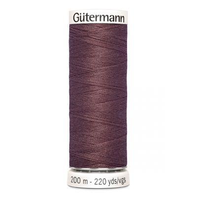 Sewing thread Gütermann 429