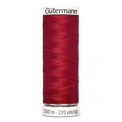 Sewing thread Gütermann 46