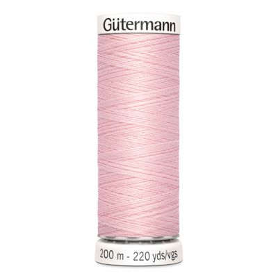 Sewing thread Gütermann 659