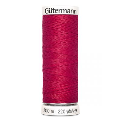 Sewing thread Gütermann 909