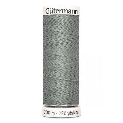 Sewing thread Gütermann 634