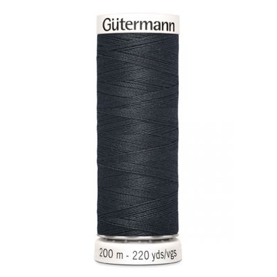 sewing thread Gütermann 854