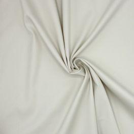 Yellow Cotton fabric